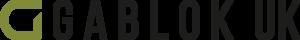 Logo-Gablok-uk--e1601223643487